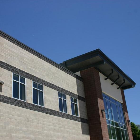 Ogden Preparatory Academy